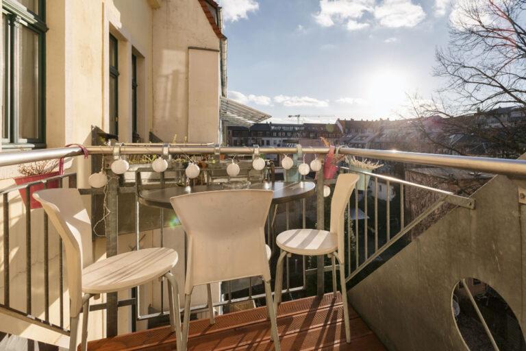 balkon1 768x512