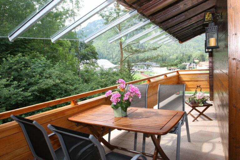 Balkon 1 Kopie 768x512