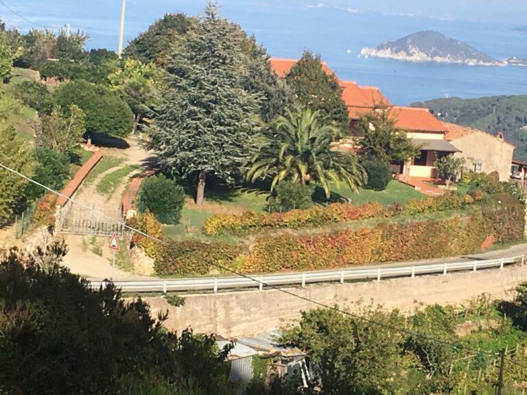 Villa Shanti 768x576
