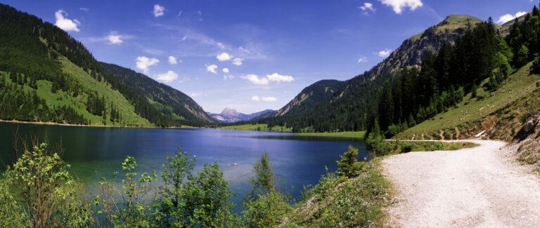 Landschaft 04 768x325